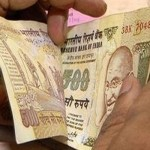 7th Pay Commission – No annual increment for non-performing employees