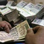 7th Pay Commission – 23.55% salary hike likely for central govt employees