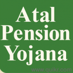 Rs 100 crore released towards Government of India co-contribution in Atal Pension Yojana