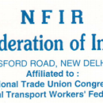 NFIR writes to Prime Minister – Revision of 7th CPC Minimum Wage & Multiplying Factor