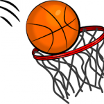 Basketball Coaching for children/dependents of government employees
