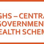 Revision of Rates of CGHS Subscription for Pensioner Clarification