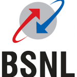 Wage revision of the Non – Executives and Executives of BSNL
