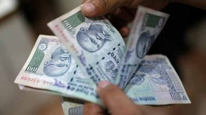 4 per cent dearness allowance to Gujarat govt employees, pensioners