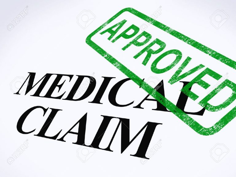 Reimbursement of medical claims to pensioners under CS (MA) Rules, 1944