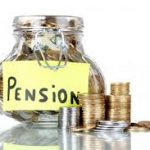 PENSION – Dearness Allowance to the Ex-gratia beneficiaries for Tamil Nadu Government Employees