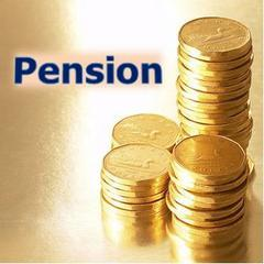 Procedural actions for revision of pension of pre-1.1.2016 Central Government retirees