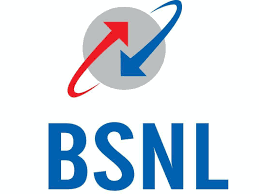 Social security Scheme for the families of BSNL Employees who die untimely i.e during service - Entirely to be funded by BSNL Employees on pay roll.