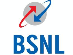 BSNL Salary