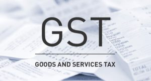 All States/UTs except the State of Jammu & Kashmir, approves the State GST Act and are ready for the smooth roll-out of GST with effect from 1st July, 2017.