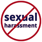 Introduction of Special Leave connected to inquiry of Sexual Harassment
