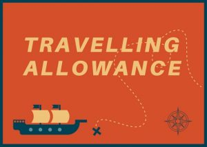 7th CPC Travelling Allowance Rules FINMIN ORDER