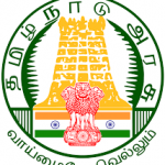 Conveyance Allowance – Extension of Conveyance Allowance to Hearing Impaired Tamil Nadu Government employees