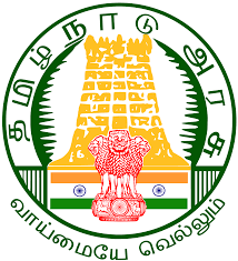 Pension – The Tamil Nadu Pension Rules, 1978 – Proviso to Rule 9 (1) (b) – Omitted - Orders