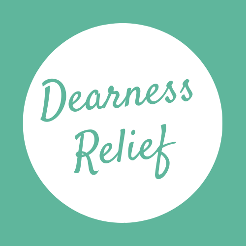 Dearness Relief