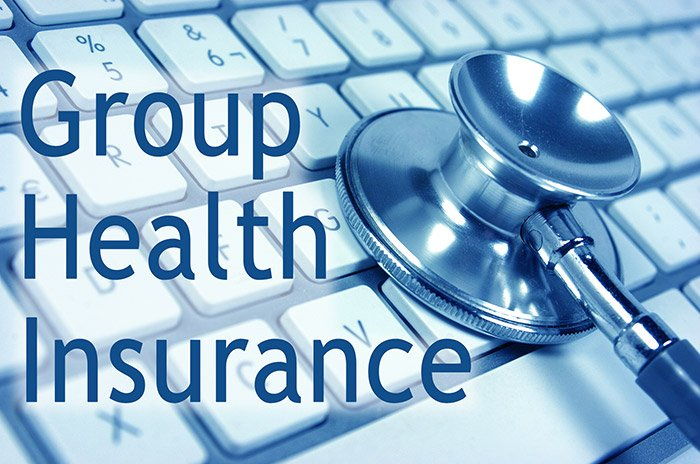 Group Medical Insurance Scheme
