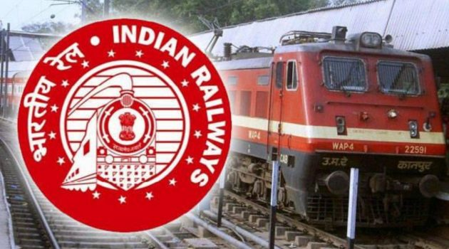 "Indian Railways operate 542 ""Shramik Special"" trains till 12th May, 2020 (09:30 hrs) across the country"