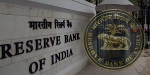 RBI announces nine additional measures for strengthening the Economy