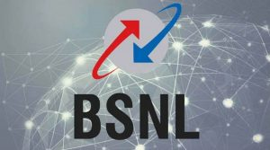 """BSNL to claim """"recoupment of leave encashment"""" related to the DoT period."""